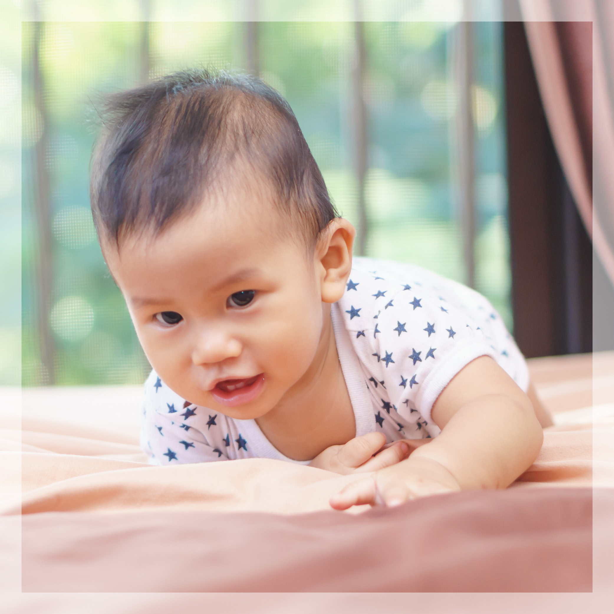 BabyGym_Home_1_3