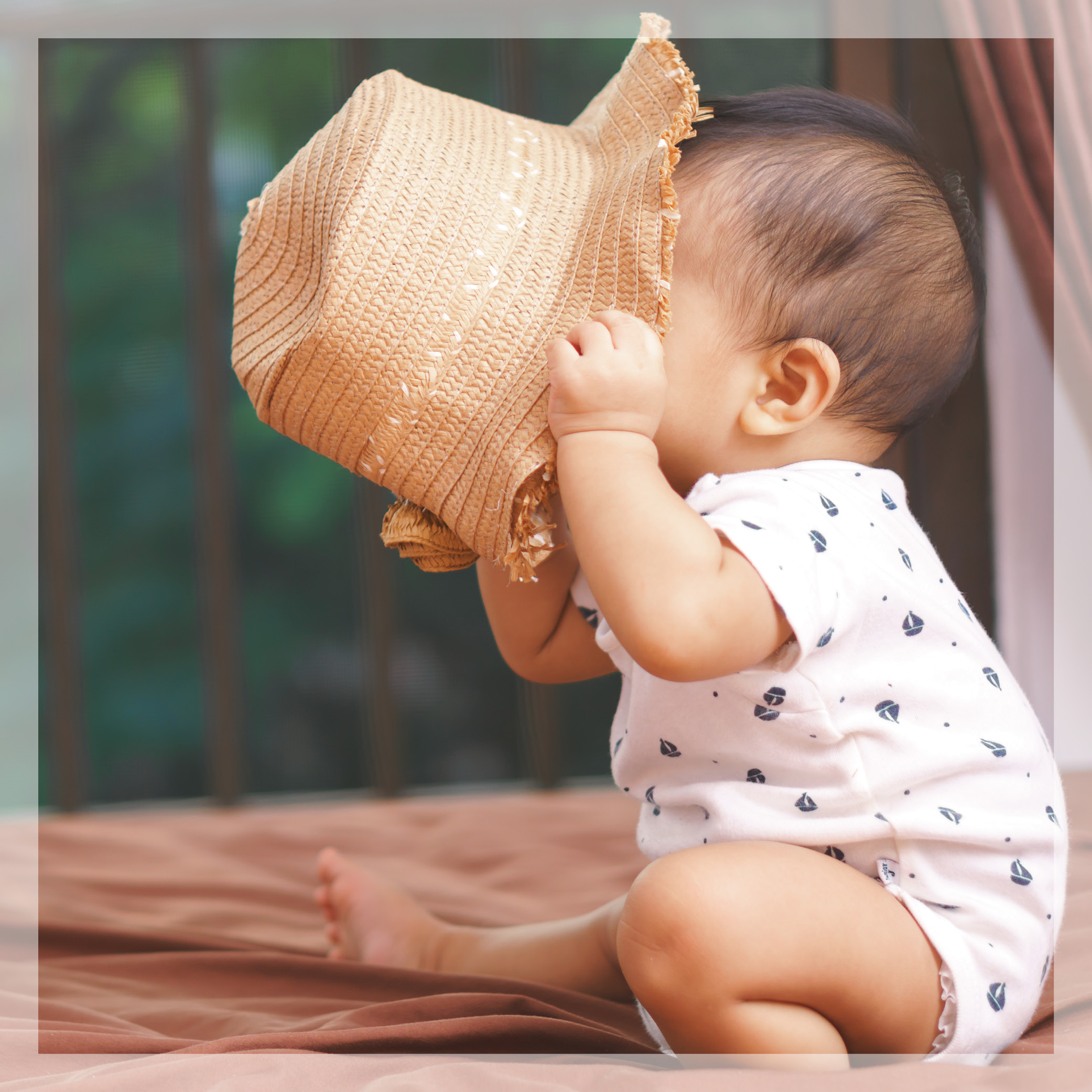 BabyGym_Home_1_32