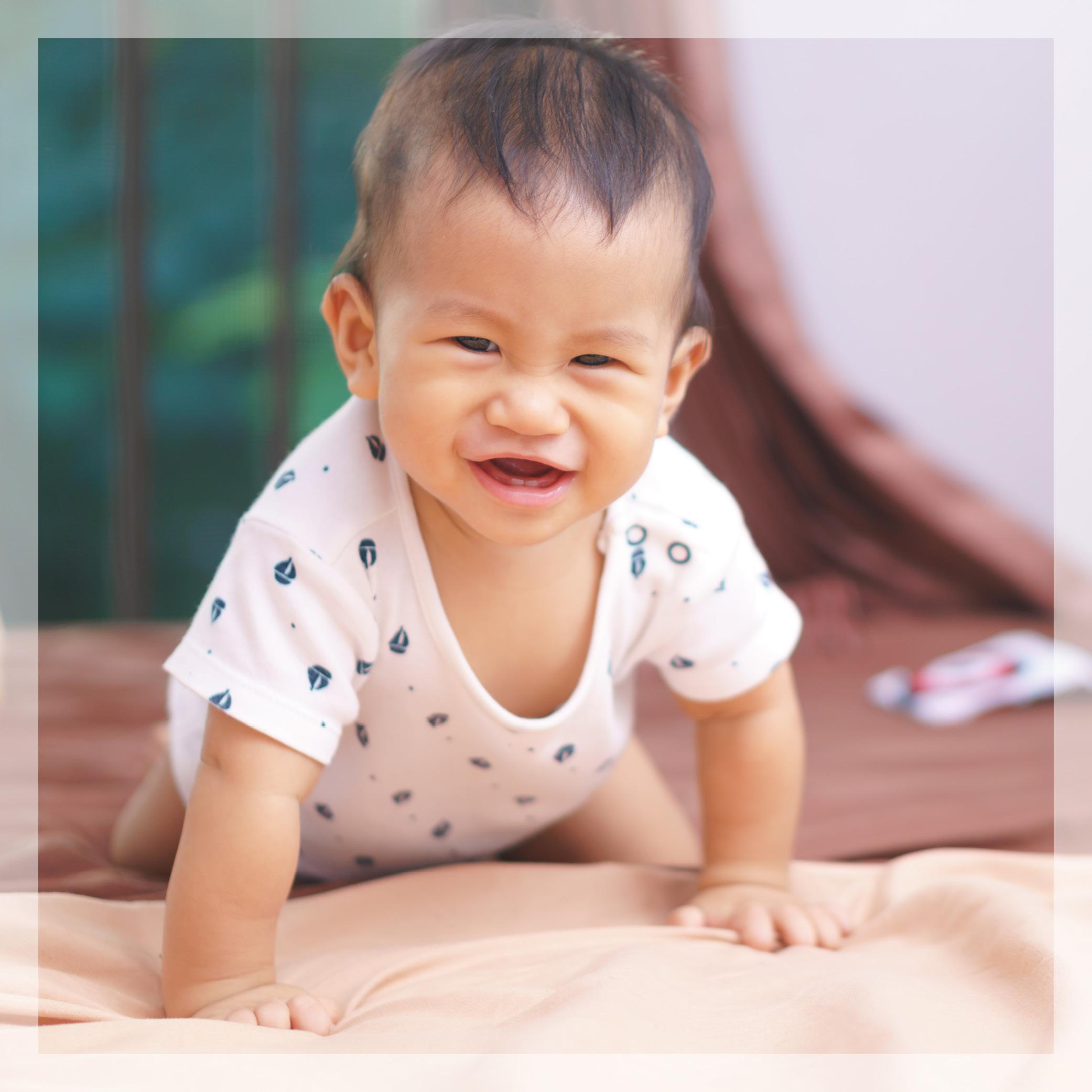 BabyGym_Home_1_33